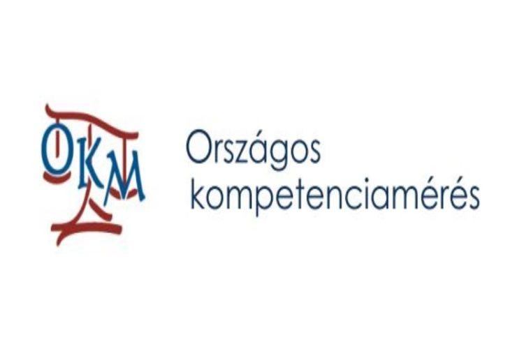Országos Kompetenciamérés 2018.