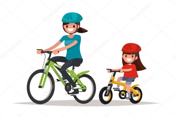 MEGHÍVÓ Szemléletformáló Kerékpáros Programokra Iskolásoknak 2018