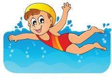 Úszótanfolyam 2019