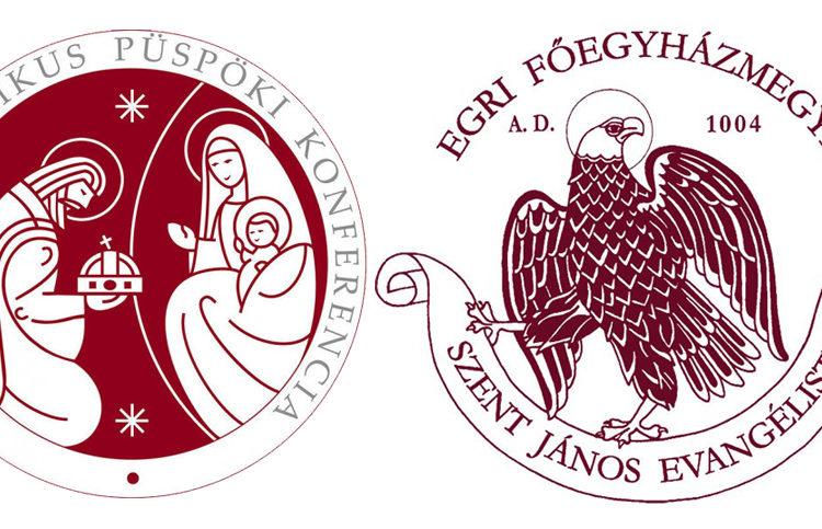 Az MKPK 03.17-i Közleménye A Nyilvános Szentmisék és Minden Nyilvános Liturgia Szüneteltetéséről
